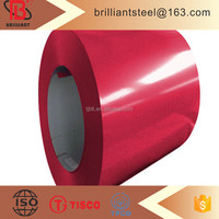 building material prices in nigeria colour coated steel coils