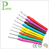/product-detail/9-pcs-set-crafts-loom-tool-multicolor-soft-plastic-handle-crochet-hooks-rubber-handle-aluminum-crochet-hook-60669673200.html