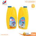 Summer outdoor toys bubble for children 1000 ml bubble liquid.1:10 concentration solution
