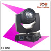 200w led spider beam moving head light beam spot wash 3 in 1 sharpy moving head light