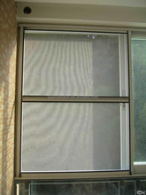 cheap metal privacy screens