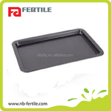 ZT D1025 Environmental small cookie baking pan wholesale