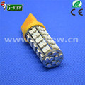 Low Price Nice Quality Led for Cars 1210SMD 3528SMD Tail Brake Light T20 7440 7443 Auto Vehicle Lamp