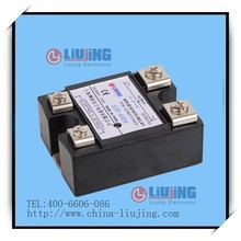 Crydom SSR High quality 3 phase solid state relay