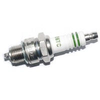 OEM High Quality Motorcycle spark plug E6TC,iridium spark plug