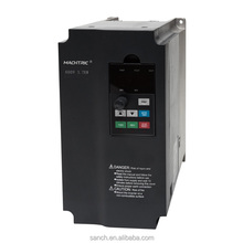 2.2KW 220V AC Frequency Inverter 400HZ VFD VARIABLE FREQUENCY DRIVE WITH Potentiometer
