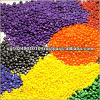 ABS granules/ABS Granules for Plastic Pipe