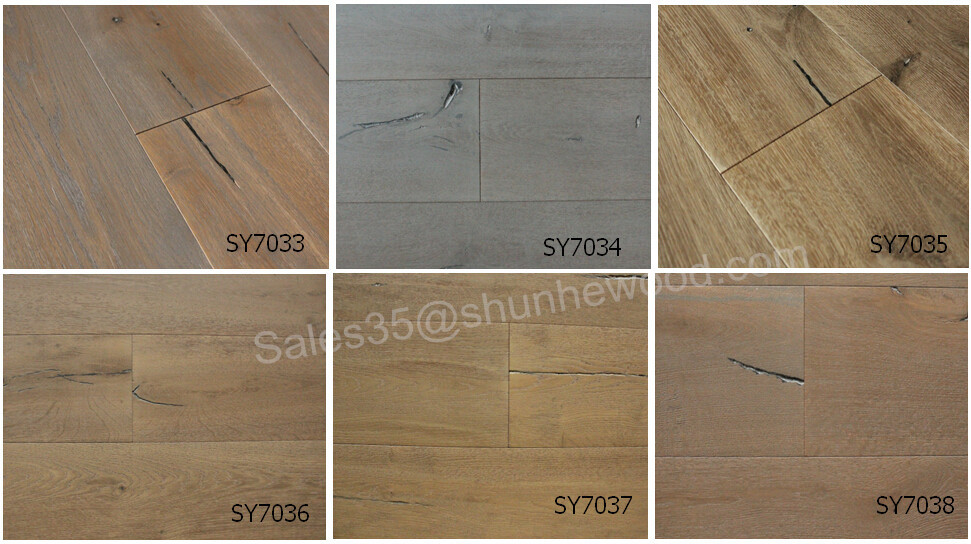 3mm eva waterproof underlayment engineered flooring wood for Wood floor underlayment
