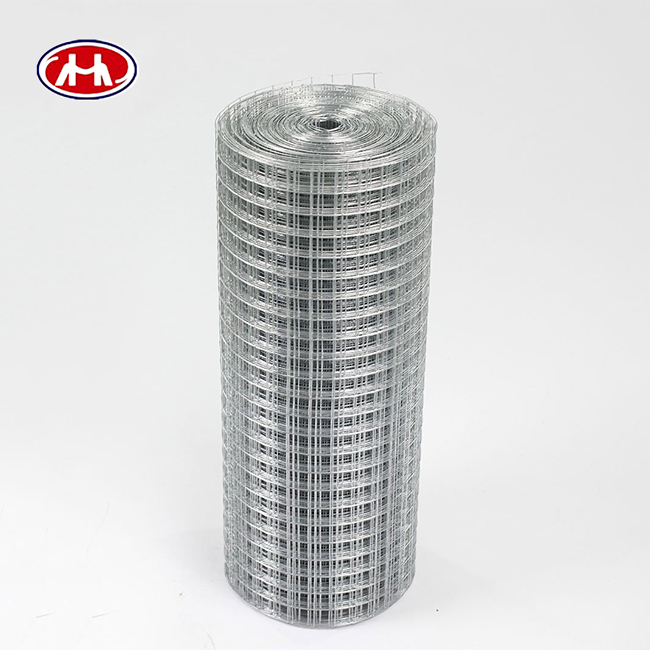 List Manufacturers of Wire Mesh Sizes Philippines, Buy Wire Mesh ...