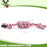 Great Puppy Rope Toys Cheap Durable Dog Toy Puppy Chew Toys