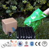 [Grace Pet] dog waste bag dispenser manufacturer