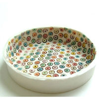 new arrive product -baking tray,bakeware,ceramic oven tray,cookware ,colored bakeware made in china