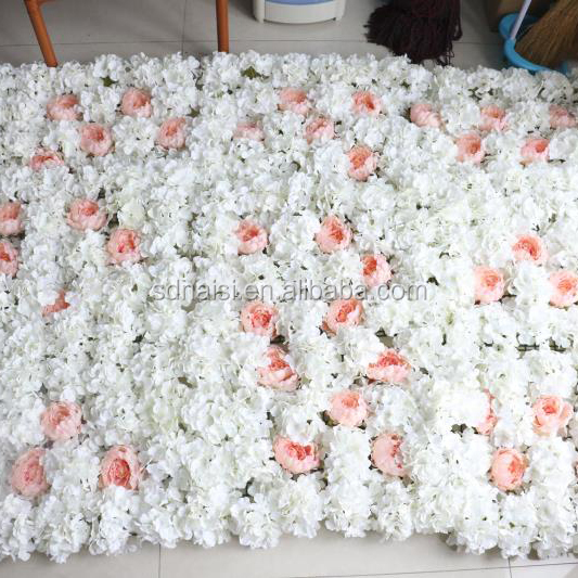 Wholesale wall artificial online buy best wall artificial from strongartificialstrong flower strongwallstrong junglespirit Image collections