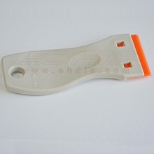 auto tinting / folding knife /plastic building accessories