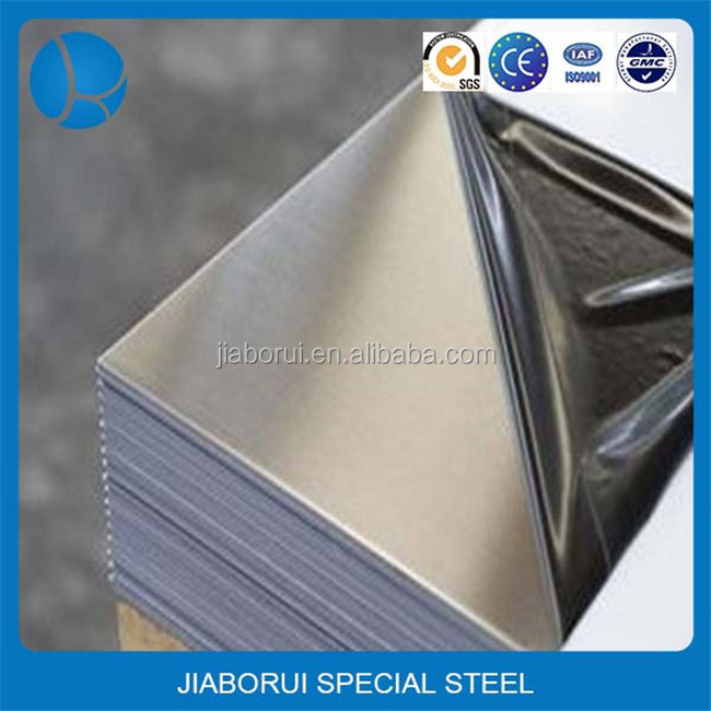 Flat Plate Grill Gi Sheet Stainless Steel Sheet Price List