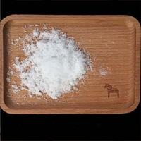 Urea Granular Bulk Nitrogen Fertilizer Prilled Feed Grade N46% In China