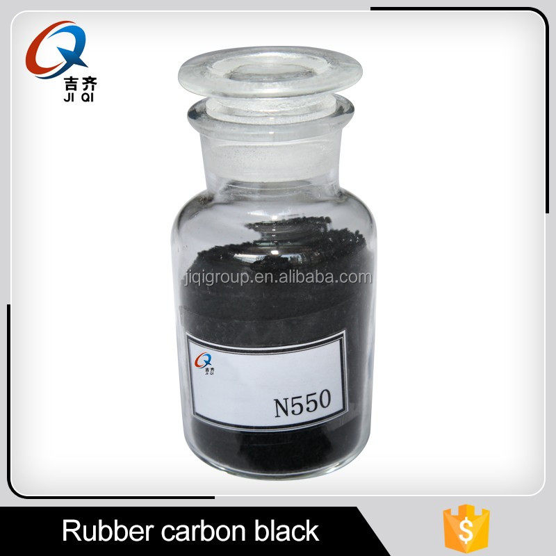 Carbon black companies for Carbon Black n550 virgin carbon black