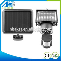lights lighting outdoor ip44 rechargeable led solar powered flood lights