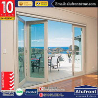 48 inches exterior doors / sydney melbourne perth popular double glazing windows and doors