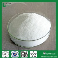 Tea extract series L-theanine(amino acid) powder assay 99%