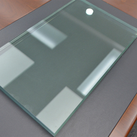 excellent quality 8mm laminated glass price