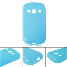 cover for samsung galaxy fame s6810