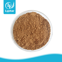 Lyphar Provide Hot Sale White Mustard Seed Extract