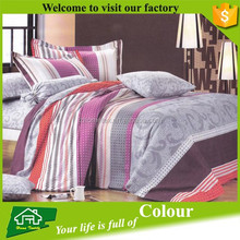 luxury european style bedding set