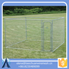 Galvanized Chain Link Dog Kennel / Modular Dog Cage / indoor dog kennels