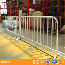 Cheap movable portable temporary fence panels hot sale