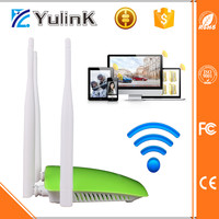 Low Price 192.168.1.1 Wireless WIFI Router No Password for Openwrt