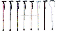 2015 Best selling walking canes for women
