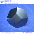 Fast Delivery Cemented Carbide Pressing Anvil Made in China