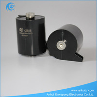 1400V 20uF starting CBB16 Welding DC filter capacitor