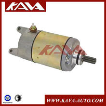 starter for Kawasaki KVF650 ATV,18719