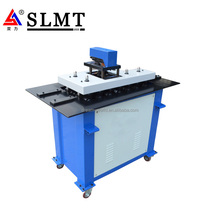 China Supplier multifunction aluminum forming machine , lock forming machine , used pittsburgh machine