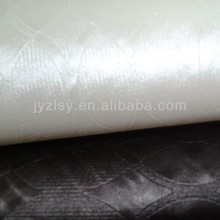 Popular PVC Imitation Leather for Wall Upholstery,Bag,etc