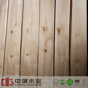 Cheap price wood face veneer door skin natural birch burl wood veneer