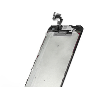 China manufacturers mobile phone spare parts for phone 6 plus lcd