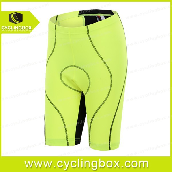 2015 Customized breathable fabric cycling/bicycle shorts/cycling kit
