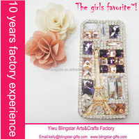 bling bling phone case
