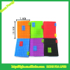 Office And School Supply Washable Silicone
