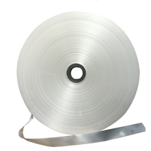 Low Basis Polypropylene Cable Pp Foam Tape