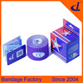 Health &amp Medical Therapy tape produced by DL Medical & Health Equipment Co., Ltd CE/FDA/ISO13485 approved
