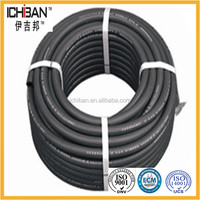8*15mm Natural Best Multi high quality high pressure garden water hose from factory