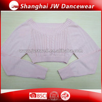 Brilliant Elegant Lyrical New Design Fancy Tops Shrugs