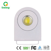 New design hot sale 208v led flood light