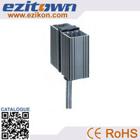 2015 NEW China's easy to use small semiconductor heater CE ROHS