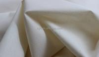 cotton textile grey fabric 100% 32*32 60*60 47''