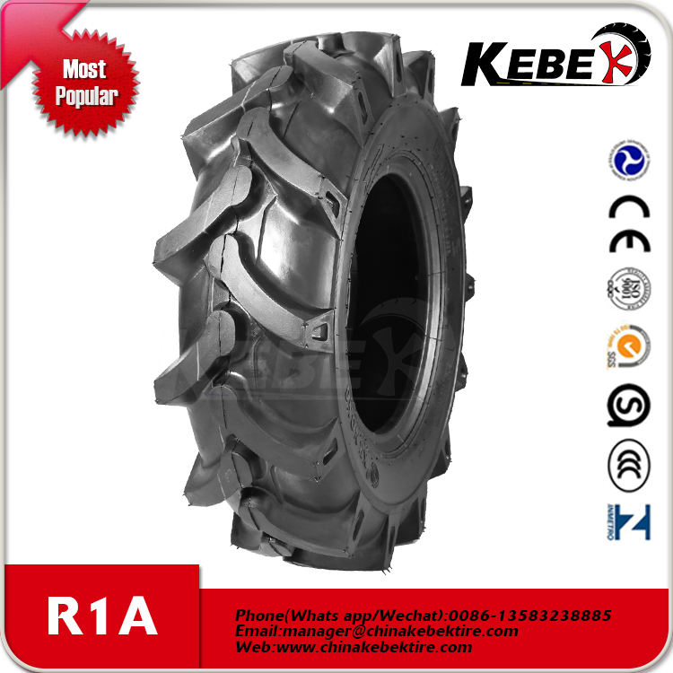 12.4-28 farm tractor tires for sale